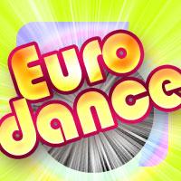 Eurodance 90 скачать торрент - фото 8