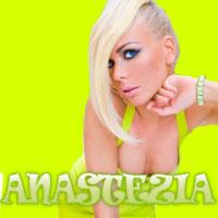 Anastezia