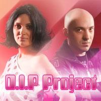 D.I.P Project
