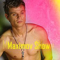 Maximov Show